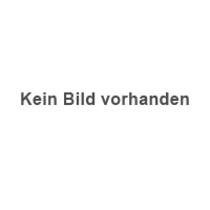 ideenauskarton schaechteli shop 9032 engelburg. Black Bedroom Furniture Sets. Home Design Ideas